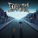 Free Dream Time PC Game Download