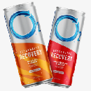 12pk Oxygenated Recovery Drinks $1 Shipped