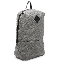 FREE Backpack for DSW VIP Members