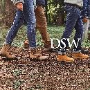 FREE DSW Gift Card or Coupon