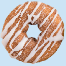 FREE Donut at Duck Donuts on June 4th