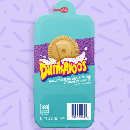 FREE Dunkaroos Snack Packs