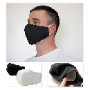 FREE Reusable/Washable Face Mask