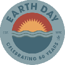 FREE Earth Day 2020 Sticker