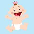 FREE Sample of EarthBaby Diapers