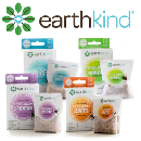 FREE EarthKind Pest Deterrents Party Pack