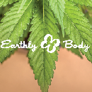 FREE Earthly Body Samples