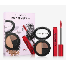 Easy AF Eye Kit $22 (Reg. $44)