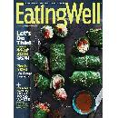 FREE subscription to Eating Well magazine