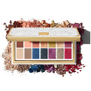 Edge of Reality Eyeshadow Palette $18