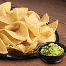 FREE Chips and Guacamole w/Purchase