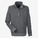 Under Armour Men's Sweater For $29.99