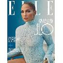 Free ELLE Magazine Subscription