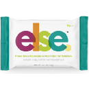 FREE sample of Else Nutrition for Toddlers