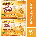Emergen-C Vitamin C 1000mg Powder $18.99