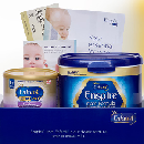 FREE Enspire Infant Formula Sample Box