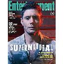 FREE subscription to Entertainment Weekly