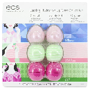 6-Pack EOS Lip Care Collection $12.99