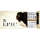 FREE EPIC Bar Digital Coupon
