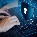 FREE $125+ from Equifax Data Breach