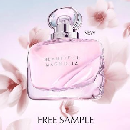 FREE Beautiful Magnolia Perfume Sample