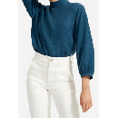 Up To 75% Off Everlane Clothing & Footwear