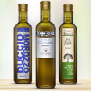 16.9oz Bottle of Olive Oil $1 Shipped