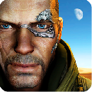 FREE Exiles Game App for Android Devices