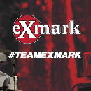 FREE Exmark Exclusive Prize Pack