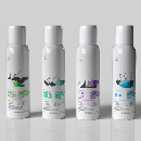 FREE EXO Natural Home Insect Spray Product