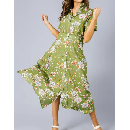 Cents of Style Dresses Starting at $10