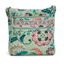 30% Off Reduced Prices For Vera Bradley