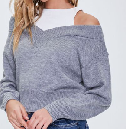 Extra 50% Off Sale Items Forever 21