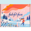 FabFitFun Winter Box for $39.99