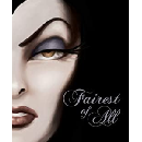 A Tale of the Wicked Queen FREE