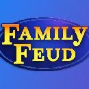 FREE Tickets to Family Feud