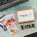 FREE Samples from FamilyPick