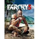 FREE Far Cry 3 PC Game Download