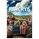 Far Cry 5 Xbox Digital Code $14.99