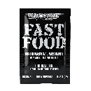 FREE Fast Food Supplement Sample