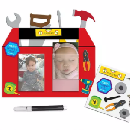 FREE Father's Day Craft at JCPenney