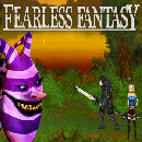Free Fearless Fantasy PC Game