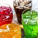 FREE Feelgood Craft Soda Syrup Samples