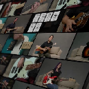 Free 3 Months of Lessons from Fender Play