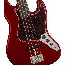 Fender American Jazz Bass Guitar $1199.99