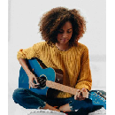 12-Month Fender Play Subscription $22.50