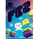 FREE Fez PC Game Download