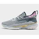 Finishline 50% Off Featured Styles
