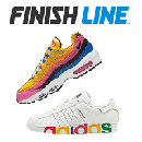 FREE $20 Order from Finish Line