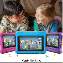 Fire 7 Kids Edition Tablet $59.99